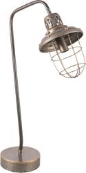 tafellamp-32x15x58-cm-e14-40w[0].png